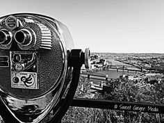 #Pittsburgh #Burgh #Photography #SweetGingerMedia