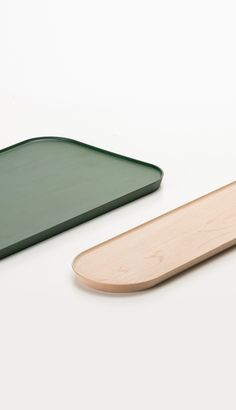 Wooden Tray designed by BKID #Wooden #Spoon #Natural #Material #BKID #BKIDSTUDIO #송봉규 #bongkyusong