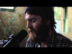 Chet Faker - Love & Feeling Live Sessions - YouTube http://www.youtube.com/watch?v=N9CbhqnAuBc