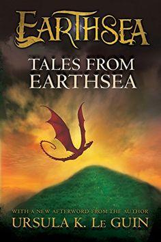 Tales from Earthsea (The Earthsea Cycle) HMH Books for Yo... https://www.amazon.com/dp/0547722044/ref=cm_sw_r_pi_awdb_x_LkbOybTWFMW9C