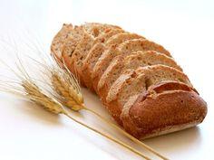 Comer pan no engorda #nutricion #homexxi