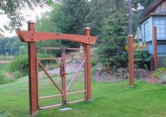 Most up-to-date Photographs deer proof Garden Fence Ideas Deterring animals is one of the best uses of a fence. Below are some suggestions to consider when fe