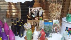 OPGEPAST! De BEER is los bij Of All Places Alkmaar! Vanaf nu exclusief bij ons verkrijgbaar: BEER IN A BOX! Fans