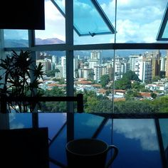 Valencia, Venezuela