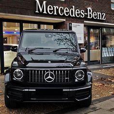 Mercedes-AMG # # – Ahmad shalati – Join in the world of pin Mercedes G Wagon, Mercedes Benz Canada, Mercedes Benz Autos, Mercedes Benz G Class, Mercedes Benz Models, Benz Suv, M Benz, Ferrari, Lamborghini