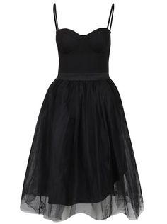 b6034fe071f3 13 nádherných obrázků z nástěnky Černé šaty