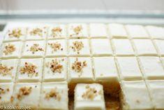 Cupcakes, Cheesecake Cake, Sweet Pie, Mini Cheesecakes, Feta, Bread, Baking, Desserts, Easter