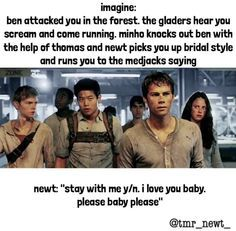 "<a class=""pintag searchlink"" data-query=""%23TheMazeRunner"" data-type=""hashtag"" href=""/search/?q=%23TheMazeRunner&rs=hashtag"" rel=""nofollow"" title=""#TheMazeRunner search Pinterest"">#TheMazeRunner</a>"