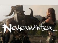 Neverwinter -- The Siege of Neverwinter Trailer