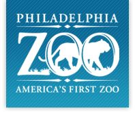 Philadelphia Zoo - America's First Zoo. The Philadelphia Zoo's 42-acre Victorian garden is home to more than 1,300 animals, many of them rare and endangered.  The Zoo opened its gates on July 1, 1874. The Frank Furness Victorian gates and gatehouses, and the Zoo's location, are the same today as they were on the day it opened.
