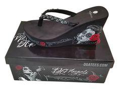 JADED WEDGES $A45.95 Sizes: 5-9 http://www.barrioessencez.com.au/jaded-wedges/