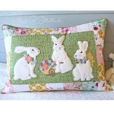 Product categories Appliqués for Kids Archive - A Bit of Stitch Applique Embroidery Designs, Machine Embroidery Applique, Hand Embroidery, Aqua Color Dress, Bonnet Pattern, Deer Design, Flower Cart, Baby Deer, Ribbon Bows