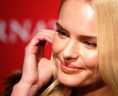 INSPIRACIONES: El estilo de Kate Bosworth