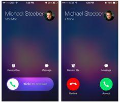 Lỗi các iPhone khác nhau lại đổ chuông cùng lúc