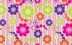 #1409646, flower category - HQ Definition Wallpaper Desktop flower pic
