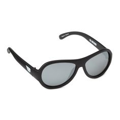 Babiators sunglasses - $20