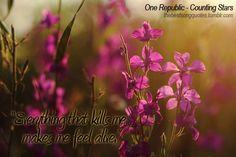 #song #quotes #lyrics