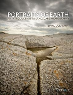 My review of David DuChemin's ebook about Landscape Photography. Highly recommended (and it's super cheap!).