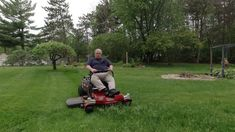 2020 Toro TimeCutter Mowing Problems Tractor Supply Company, Zero Turn Mowers, Shit Happens