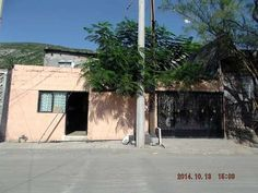 Casa en Col. 7 de Noviembre, en Monterrey, N.L. $ 650 Mil, por Ave. Julio A. Roca.  Casa en Col 7 de Noviembre, en Monterrey, N.L, con dos frentes uno por la Ave. Julio A. Roca y el ...  http://monterrey-city-2.evisos.com.mx/casa-en-col-7-de-noviembre-en-monterrey-id-554891