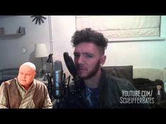 ▶ Games of Thrones Impressions - Scheiffer Bates - YouTube