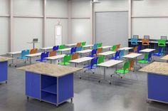 STEM-Lab-Furniture-Interior-Concepts