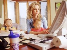 It is not a surprise that more women than ever are stepping out and starting successful home based businesses and there are plenty of good reasons why. Women want MORE - more time, more freedom, m...