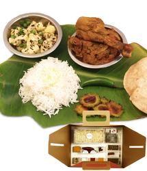 Bangladeshi Destination Dinner Kit  $30.00  #pintowinGifts  @giftsdotcom