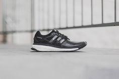 Rotación: Adidas Zapatillas adidas Japon Andy Chiu