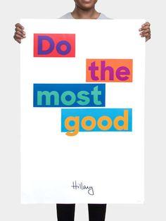 The Love and Kindness Poster: Your daily dose of inspiration.