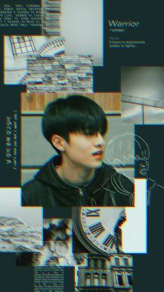 Haruto Watanabe (YG TREASURE BOX) Haruto Wallpapers 하루토 와타납에 YGTB Lockscreen | HARUTO YG Homescreen Wallpaper, Marvel Wallpaper, I Wallpaper, Aesthetic Iphone Wallpaper, Lock Screen Wallpaper, Aesthetic Wallpapers, Black Walpaper, You Are My Treasure