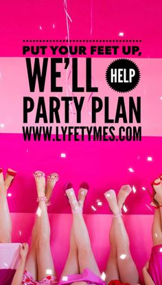 Party Planning Checklist Plan All Your Parties In Life with Your All-In-One Free Party Planner Birthday Party Outfits, First Birthday Parties, Graduation Parties, County Fair Birthday, Popular Birthdays, Dragon Party, Bridal Showers, Baby Showers, Party Food And Drinks