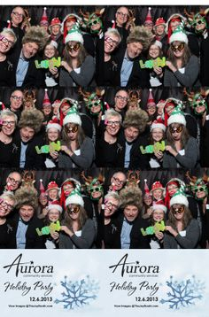 Click this pin to see more great images @ thejoybooth.smugm... Holiday Parties, Company Party, Office Party, Office Parties, Expos, Conferences, PR Events, Company Picnics, Photobooth, $200.00 to reserve date! Custom Footer, with Logo, and website will print at bottom of strips and then will can be uploaded instantly to Facebook/Twitter on-site!