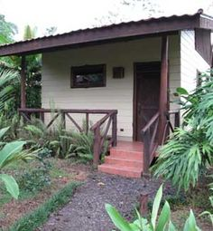 Maquenque Ecolodge is  located within Maquenque National Wildlife Refuge and bordered to San Carlos River. http://www.costaricajourneys.com/maquenque-eco-lodge/  #ecolodge #rainforest #naturalreserve