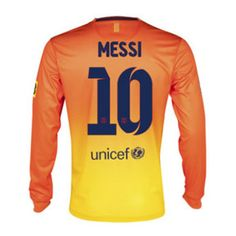 Official Lionel Messi Soccer Gear available for purchase @ SoccerEvolution.com: http://www.soccerevolution.com/showlist.php?searchwords=Messi