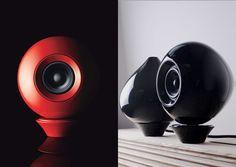 wajima nuri speakers - Google Search