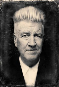 David Lynch http://7artcinema.online.fr/7artcinema_cinema_7art_director_david_lynch.html