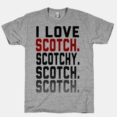 oh anchorman, i love you! lol ron burgundy I Love Scotch. Scotch, Ron Burgundy, Comedy, Funny Movies, Movie Quotes, Funny Quotes, Funny Shirts, Printed Shirts, Hilarious