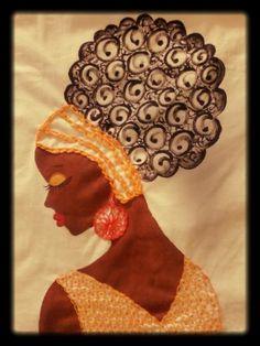 mandala africana - Pesquisa Google