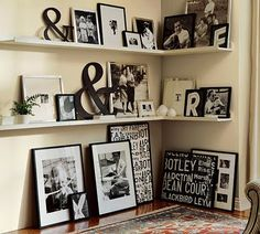 Google Image Result for http://1.bp.blogspot.com/_b9mtW419MT8/S6j-o-O7VxI/AAAAAAAAAQY/39m8uKnyUzo/s400/family-wall-inarastudios_potterybarn.jpg