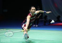Sports Photos, Badminton, Taipei, Tennis Racket