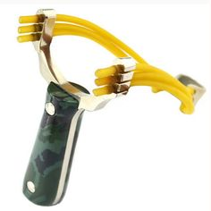 Hot Sale New Powerful Aluminium Alloy Slingshot Sling Shot Catapult Camouflage Bow Catapult Outdoor Hunting Camping Travel Kits #clothing,#shoes,#jewelry,#women,#men,#hats,#watches,#belts,#fashion,#style