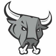 American Hockey League, Hockey Teams, Svg Cuts, San Antonio, Silhouette Cameo, Team Logo, Balls, Moose Art, Sports