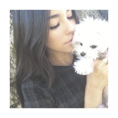 madison beer icons ❤ liked on Polyvore featuring madison beer and madison