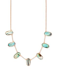 c179632586240 365 Best Kendra Scott Spring 2019 Jewelry Collection images | Kendra ...