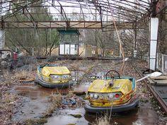 Prypiat-Ukraine_City-ruins