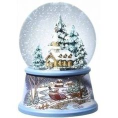 snowglobes   Christmas snow globes pictures,snowmanimages,jesus nativity photos