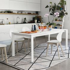 39 Best Rugs Images Rugs Carpet Farmhouse Rugs