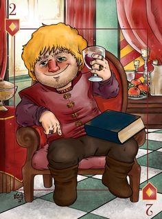 Cartas-Game-of-Thrones9