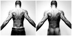 Trey Songz Rap Singers, Trey Songz, Many Men, Male Poses, Black White Photos, Celebrity Crush, Eye Candy, Celebrities, Bae